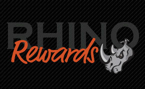 2016 Rhino Rewards
