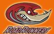 Roadrunners 2008