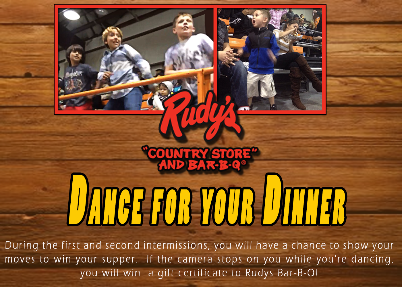 Rudys Dance for Your Dinner.png