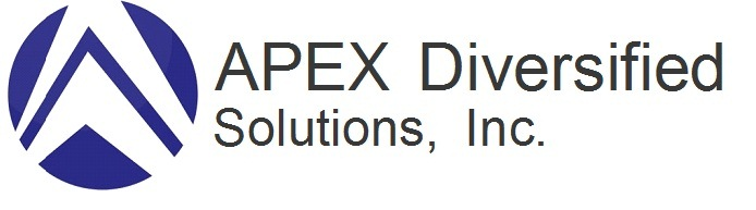Apex Diversified