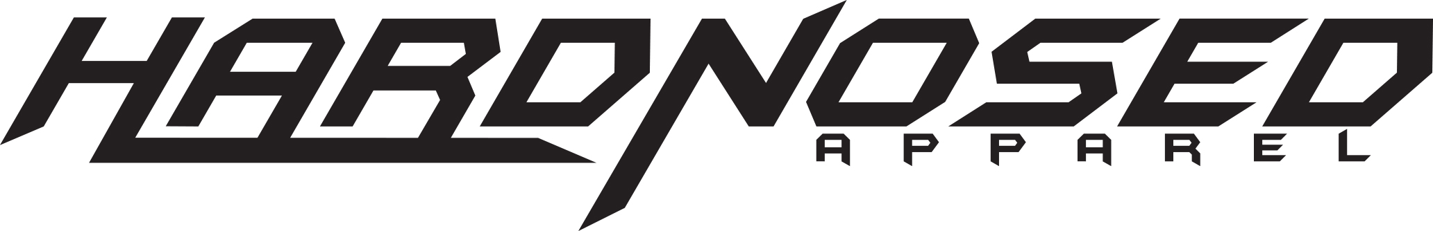 Hardnosed Apparel