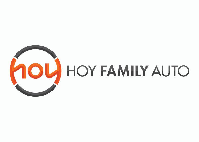 Buy Here Pay Here Okc >> elpasorhinos.com: Home