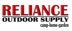 Reliance Outdoor Supply