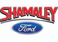 Shamaley Ford