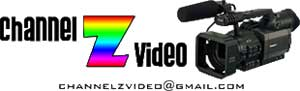 Channel Z Productions