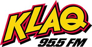 KLAQ FM
