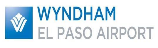 Wyndham El Paso Airport