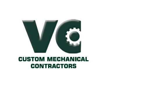 VC Mechanical Contractors