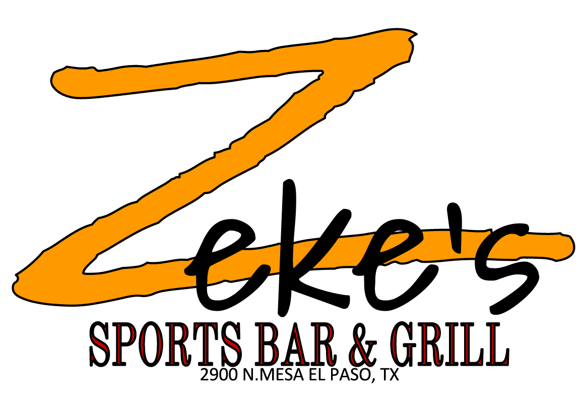 Zeke's Sports Bar and Grill