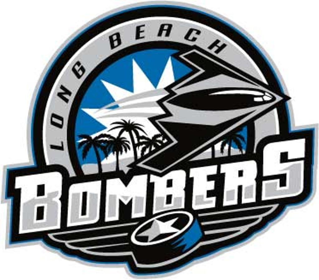 Long Beach Bombers