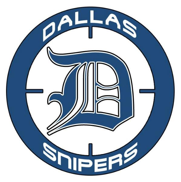 Dallas Snipers