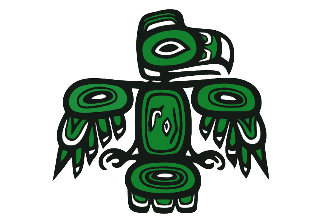 Seattle Totems