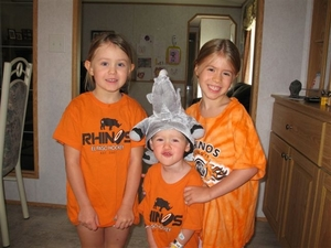 Rhino Nephew and Nieces.jpg