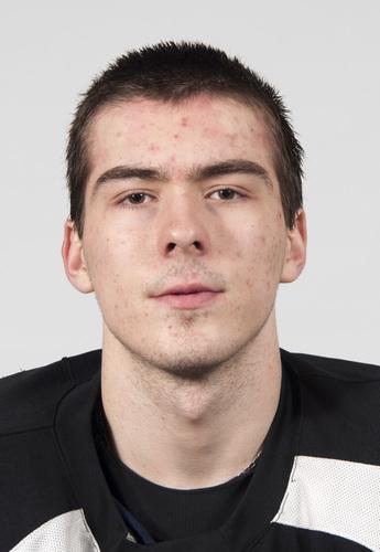 Jakub Husa