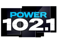 Power 102
