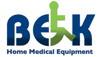 BEK Home Medical Equipment