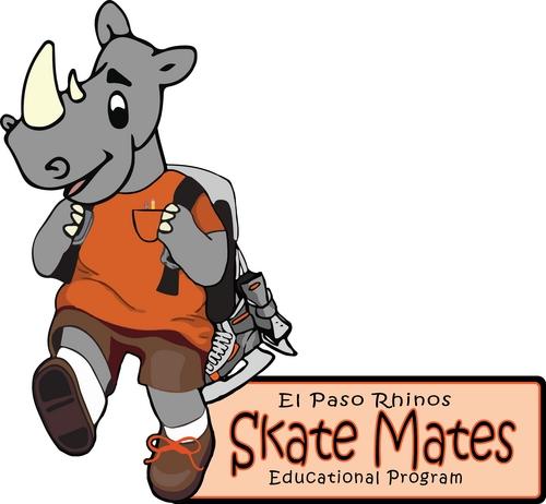 Skate Mates Logo png.png