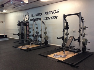 TrainingCenter3-21-13.JPG