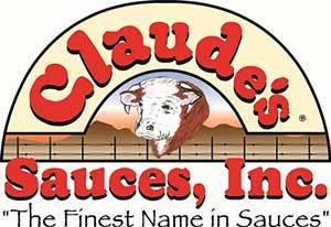 Claude's Sauces Inc