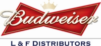 L and F Distributors