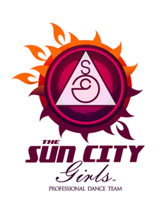 Sun City Girls