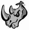 Rhinos_Head web 2.jpg