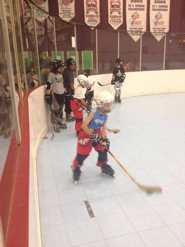 Roller Hockey Kid.jpg