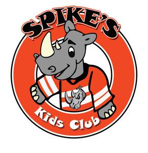 Kids Club jpg.jpg
