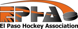 El Paso Hockey Association