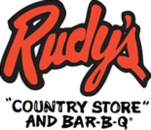 Rudy's Bar-B-Que