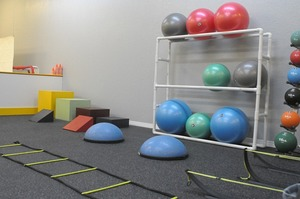 Training Center - Work Out Area.jpg