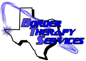 Border Therapy Services