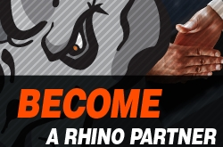 Navigation Become a Partner
