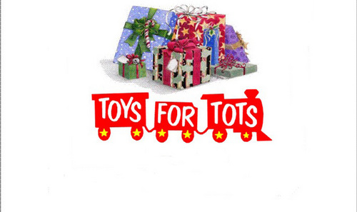 Marines Toys For Tots Logo 2013 : Elpasorhinos news