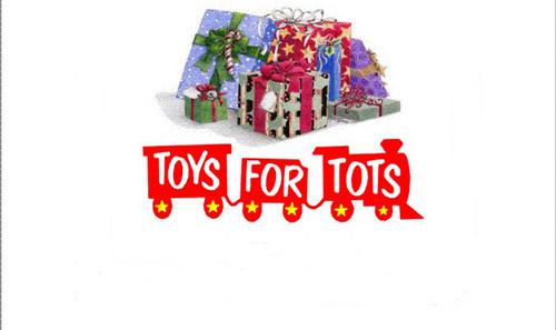Marines Toys For Tots Logo 2013 : Elpasorhinos news