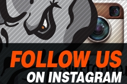 Navigation Instagram