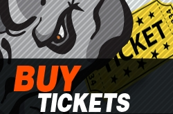Navigation Buy Tickets